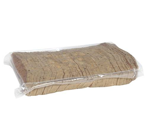 medium donair loaf sliced random weight 2x2.3kg