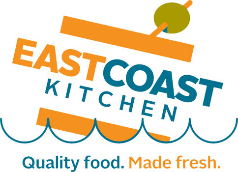 East Coast Kitchen