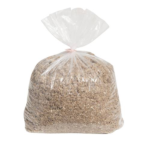 beef crumble topping fixed weight 4x2.5kg