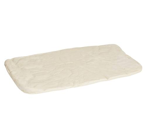 12x24 inch plain health care pizza shell fixed weight 8x900g
